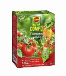 COMPO Tomaten Langzeit-Dünger 2 kg Thumbnail