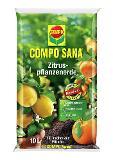 COMPO SANA Zitruspflanzenerde 10 l Thumbnail