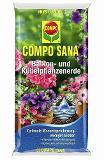 COMPO SANA Balkon- und Kübelpflanzenerde 70 l Thumbnail