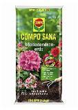COMPO SANA Rhododendronerde 70 l Thumbnail