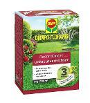 Compo UV Rasen Floranid 6 kg Thumbnail