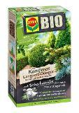 COMPO BIO Koniferen Langzeit-Dünger mit Schafwolle 750 g Thumbnail