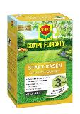 COMPO FLORANID Start-Rasendünger 2,5kg für 100 m² Thumbnail