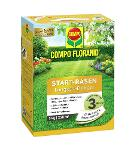 COMPO FLORANID Start-Rasendünger 5 kg für 200 m² Thumbnail