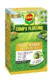 COMPO FLORANID Start-Rasendünger 1,25kg für 50 m² Thumbnail