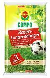 COMPO Rasendünger mit Langzeitwirkung 4 kg Thumbnail