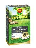 COMPO FLORANID Premium Rasen-Langzeitdünger 2,5 kg Thumbnail