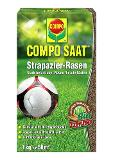 COMPO SAAT Strapazier-Rasen 1 kg für 50 m² Thumbnail