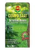 COMPO SAAT Schatten-Rasen 1 kg für 50 m² Thumbnail