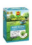 Compo FLORANID Rasen-Robo Langzeitdünger 6 kg Thumbnail