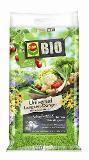 COMPO BIO Universal Lanzeit-Dünger mit Schafwolle 10,05 kg - 2029088004 Thumbnail