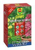 COMPO Schädlings-frei plus 100 ml Thumbnail