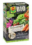 COMPO NaturDünger Guano 1 kg Thumbnail