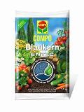COMPO Blaukorn NovaTec 7,5 kg Thumbnail