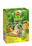 COMPO Garten Langzeit-Dünger 2 kg Thumbnail
