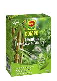 COMPO Bambus Langzeit-Dünger 700g Thumbnail