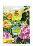 COMPO Fetrilon 13% Thumbnail