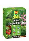 COMPO Ortiva Spezial Pilz-frei 20 ml Thumbnail