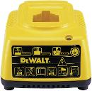 DeWalt Schnellladegeraet 7,2-18 V (NiCd/ NiMH) - DE9116-QW Thumbnail