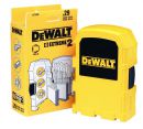 DeWalt DT7926-XJ Index-Box HSS-G EXTR.2 1-13 (29-tlg.) Thumbnail