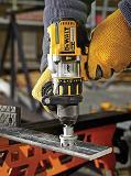 DeWalt Lochsaege Hartmetall 22mm - DT8332-QZ Thumbnail