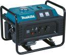 MAKITA Stromerzeuger 5,5 kVA EG5550A Thumbnail