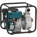 MAKITA Benzin-Klarwasserpumpe EW220R Thumbnail