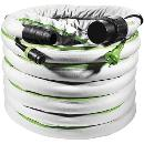 Festool Saugschlauch plug it D 32/22x10m-AS-GQ/CT - 200051 Thumbnail