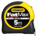 Stanley Bandmass FatMax Blade Armor 5m/32mm mag. - FMHT0-33864 Thumbnail