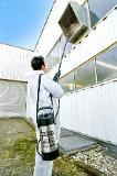 GLORIA Profiline Hochleistungssprühgerät 505 T, Ölfest Thumbnail
