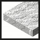 Bosch Schleifblatt Papier F355, 125 mm, 320, ungelocht, Klett, 10er-Pack 2608606759 Thumbnail