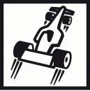 Bosch Flachfräsbohrer Self Cut Speed, Sechskant 2608595500 Thumbnail