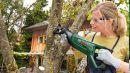 Bosch Säbelsäge PSA 700 E 06033A7000 Thumbnail