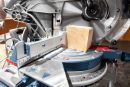 Bosch Kapp- und Gehrungssäge GCM 12 JL 0601B21100 Thumbnail