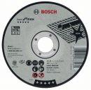 Bosch Trennscheibe gerade Best for Inox 2608603502 Thumbnail