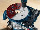 Bosch FSN OFA 1600Z0000G Thumbnail