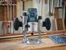 Bosch TE 600 060160A800 Thumbnail