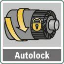 Bosch Schleifroller PRR 250 ES 06033B5000 Thumbnail