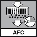 Bosch Nass-/Trockensauger GAS 35 L AFC 06019C3200 Thumbnail