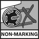 Bosch Nass-/Trockensauger GAS 35 L SFC+ 06019C3000 Thumbnail