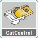 Bosch Mini-Handkreissäge PKS 16 Multi 06033B3000 Thumbnail