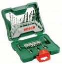 Bosch 33-teiliges X-Line-Set 2607019325 Thumbnail