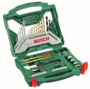 Bosch 50-teiliges X-Line Titanium-Set 2607019327 Thumbnail