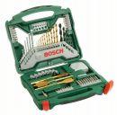 Bosch 70-teiliges X-Line Titanium-Set 2607019329 Thumbnail