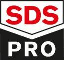 Bosch Trennscheibe gerade Metall - SDS-pro 2608600700 Thumbnail