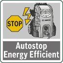 Bosch Hochdruckreiniger AQT 35-12+ 06008A7101 Thumbnail