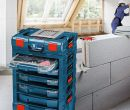 Bosch i-BOXX active rack 1600A001SB Thumbnail