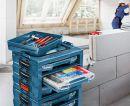 Bosch LS-Tray 72 1600A001SD Thumbnail