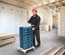 Bosch L-BOXX Roller 1600A001S9 Thumbnail