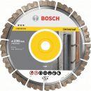 Bosch Diamanttrennscheibe Best for Universal 2608603637 Thumbnail